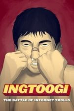 Nonton Film INGtoogi: The Battle of Internet Trolls (2013) Subtitle Indonesia Streaming Movie Download