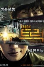 Nonton Film The Truck (2008) Subtitle Indonesia Streaming Movie Download