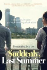 Nonton Film Suddenly Last Summer (2012) Subtitle Indonesia Streaming Movie Download
