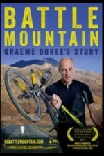 Nonton Film Battle Mountain: Graeme Obree's Story (2015) Subtitle Indonesia Streaming Movie Download