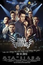 Nonton Film Than Tuong (2013) Subtitle Indonesia Streaming Movie Download