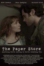Nonton Film The Paper Store (2016) Subtitle Indonesia Streaming Movie Download