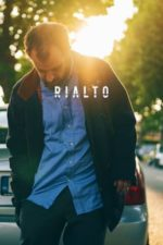Nonton Film Rialto (2019) Subtitle Indonesia Streaming Movie Download