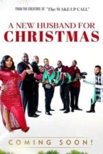 Nonton Film A New Husband for Christmas (2020) Subtitle Indonesia Streaming Movie Download
