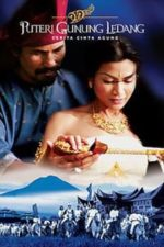 Nonton Film A Legendary Love (2004) Subtitle Indonesia Streaming Movie Download