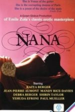Nana, the True Key of Pleasure (1983)