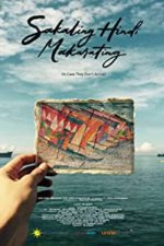 Nonton Film Sakaling hindi makarating (2016) Subtitle Indonesia Streaming Movie Download