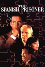 Nonton Film The Spanish Prisoner (1997) Subtitle Indonesia Streaming Movie Download