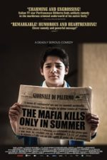 Nonton Film The Mafia Kills Only in Summer (2013) Subtitle Indonesia Streaming Movie Download