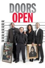 Nonton Film Doors Open (2012) Subtitle Indonesia Streaming Movie Download