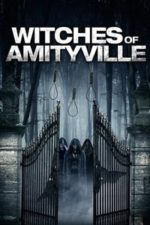 Nonton Film Witches of Amityville Academy (2020) Subtitle Indonesia Streaming Movie Download
