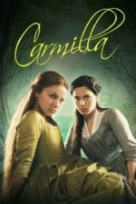 Nonton Film Carmilla (2019) Subtitle Indonesia Streaming Movie Download