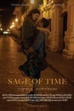 Nonton Film Sage of Time (2019) Subtitle Indonesia Streaming Movie Download