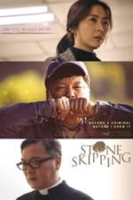Nonton Film Stone Skipping (2020) Subtitle Indonesia Streaming Movie Download