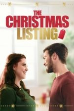 Nonton Film The Christmas Listing (2020) Subtitle Indonesia Streaming Movie Download