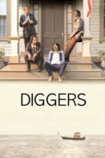 Nonton Film Diggers (2006) Subtitle Indonesia Streaming Movie Download