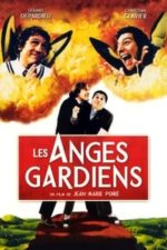 Nonton Film Guardian Angels (1995) Subtitle Indonesia Streaming Movie Download