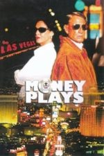 Nonton Film Money Play$ (1998) Subtitle Indonesia Streaming Movie Download