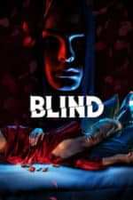 Nonton Film Blind (2019) Subtitle Indonesia Streaming Movie Download