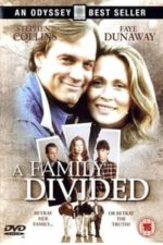 Nonton Film A Family Divided (1995) Subtitle Indonesia Streaming Movie Download
