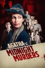 Nonton Film Agatha and the Midnight Murders (2020) Subtitle Indonesia Streaming Movie Download