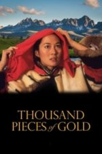 Nonton Film Thousand Pieces of Gold (1990) Subtitle Indonesia Streaming Movie Download