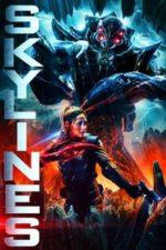 Nonton Film Skylines (2020) Subtitle Indonesia Streaming Movie Download