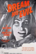 Nonton Film Dream No Evil (1970) Subtitle Indonesia Streaming Movie Download