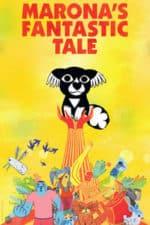 Nonton Film Marona's Fantastic Tale (2019) Subtitle Indonesia Streaming Movie Download