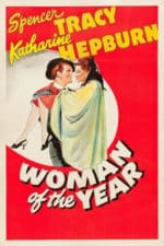 Nonton Film Woman of the Year (1942) Subtitle Indonesia Streaming Movie Download