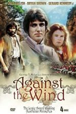 Nonton Film Against the Wind (1978) Subtitle Indonesia Streaming Movie Download