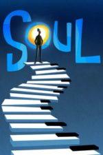 Nonton Film Soul (2020) Subtitle Indonesia Streaming Movie Download