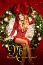 Nonton Film Mariah Carey's Magical Christmas Special (2020) Subtitle Indonesia Streaming Movie Download