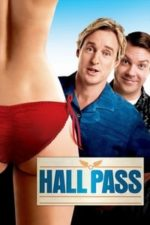 Nonton Film Hall Pass (2011) Subtitle Indonesia Streaming Movie Download