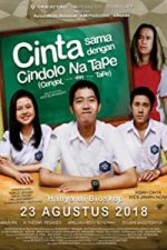 Nonton Film Cinta sama dengan Cindolo Na Tape (2018) Subtitle Indonesia Streaming Movie Download