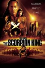 Nonton Film The Scorpion King (2002) Subtitle Indonesia Streaming Movie Download