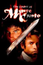Nonton Film The Count of Monte Cristo (2002) Subtitle Indonesia Streaming Movie Download