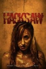 Nonton Film Hacksaw (2020) Subtitle Indonesia Streaming Movie Download