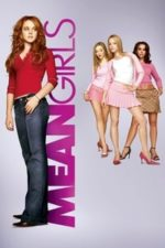 Nonton Film Mean Girls (2004) Subtitle Indonesia Streaming Movie Download