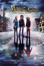 Nonton Film The Magic Kids: Three Unlikely Heroes (2020) Subtitle Indonesia Streaming Movie Download