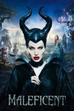 Nonton Film Maleficent (2014) Subtitle Indonesia Streaming Movie Download