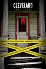 Nonton Film Cleveland Abduction (2015) Subtitle Indonesia Streaming Movie Download