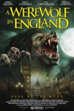 Nonton Film A Werewolf in England (2020) Subtitle Indonesia Streaming Movie Download