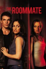 Nonton Film The Roommate (2011) Subtitle Indonesia Streaming Movie Download