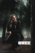 Nonton Film Nowhere to Be Found (2019) Subtitle Indonesia Streaming Movie Download