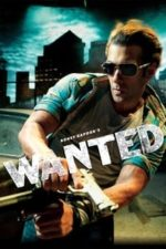 Nonton Film Wanted (2009) Subtitle Indonesia Streaming Movie Download