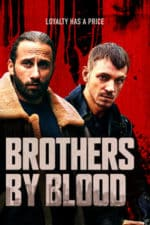 Nonton Film Brothers by Blood (2020) Subtitle Indonesia Streaming Movie Download