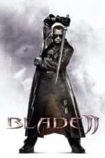 Nonton Film Blade II (2002) Subtitle Indonesia Streaming Movie Download