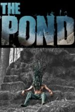 Nonton Film The Pond (2021) Subtitle Indonesia Streaming Movie Download