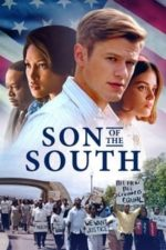 Son of the South (2021)